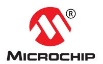 Microchip Certified Training Partner