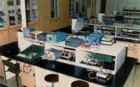 Rent a Lab