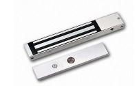 600-LBS-Electromagnetic-Lock