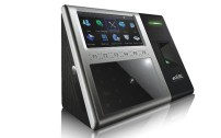 iFace 302