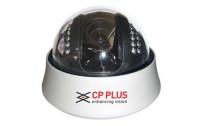 245p_CP-DC60VAL2-Q