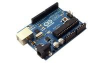 Arduino_Uno_Angle