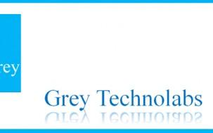 Grey-Blog image