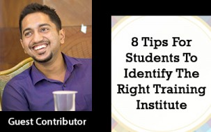blog_guest contributor Vijay S Paul IZE Creative