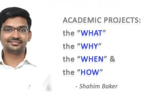 shahim blog1 wide white